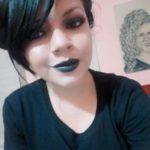 Foto del perfil de Azu Castillo